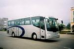 12米|28-51座飞驰豪华旅游客车(FSQ6125HB)