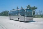 11.5米|19-41座北方奔驰卧铺客车(ND6110WC2A)