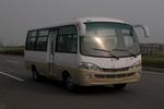 6米|10-19座友谊轻型客车(ZGT6605DKG1)