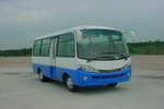 6米|10-19座友谊轻型客车(ZGT6605DKG)