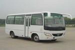 6米|12-19座少林客车(SLG6608CXGJ)