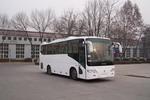 9.4米|24-43座欧曼客车(BJ6940U7LHB-2)