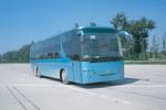 11.5米|19-41座北方奔驰卧铺客车(ND6110WH1B)