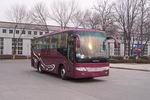 9.4米|24-43座欧曼客车(BJ6940U7LHB-3)