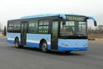 10.5米|20-39座福达城市客车(FZ6102UF5G)