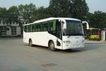 10.5米|24-57座欧曼客车(BJ6103U8LHB-2)