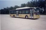11.6米|23座京华城市客车(BK6120N)
