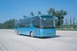 11.5米|19-41座北方奔驰卧铺客车(ND6110WY2B)