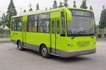 7.1米|13-22座吉江客车(NE6712D5)