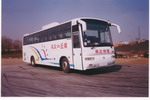 11.4米|39-51座黄海旅游客车(DD6115K02)