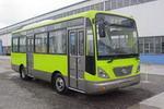 7.3米|13-26座吉江客车(NE6732D1)