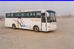 11.4米|39-49座黄海旅游客车(DD6115K03)