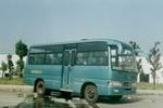 6米|11-19座安源轻型客车(PK6605C)