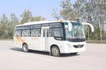 7.2米|13-29座吉江客车(NE6720D2)