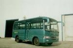 6米|11-19座安源轻型客车(PK6605D)