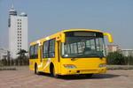 9.1米|11-35座飞燕城市客车(SDL6900G)