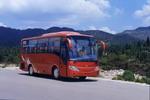 8米|24-34座神州客车(YH6791R)