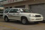 4.8米|5-7座田野轻型客车(BQ6472J3C)