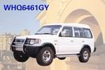 4.7米|7座中誉轻型越野客车(ZYA6461GY)