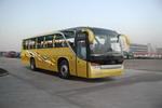 10.2米|35-43座华中客车(WH6100DA)
