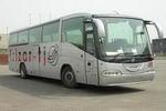 12米|31-51座伊利萨尔旅游客车(TJR6120D16)