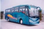 12米|28-53座五洲龙豪华旅游客车(FDG6123)