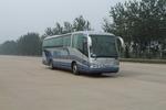 12米|31-51座伊利萨尔旅游客车(TJR6120D11)