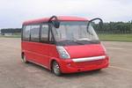 4.6米|7-11座五菱城市客车(GL6462L)