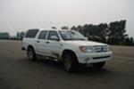 5.1米|5座田野轻型客车(BQ6511Q1)