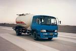 博格达牌XZC5152GSN型散装水泥车图片