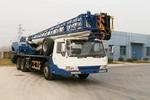 BQTADANO牌BTC5280JQZGT-250E型汽车起重机图片