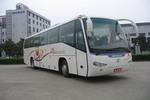 12米|24-53座牡丹客车(MD6122G1DS)