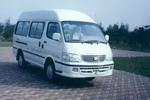 5米|6-9座北京轻型客车(BJ6490CB)