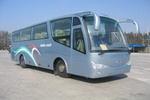 10.6米|24-47座牡丹客车(MD6102GD3H)