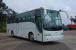 11.4米|24-49座骏马旅游客车(SLK6110F2)