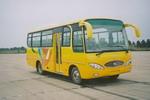 7.4米|24-27座华新客车(HM6731K)