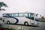 12米|28-51座飞驰豪华旅游客车(FSQ6125SM)