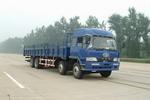 星光国二前四后八货车220马力13吨(CAH1250P1K2L11T4A)
