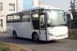 8.5米|24-35座京通客车(BJK6840DH)