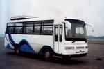 8米|25-33座峨嵋客车(EM6796N)