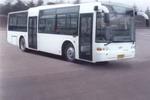 10.3米|41座扬子江客车(WG6100EH1)