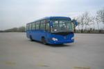 10.4米|25-47座北方奔驰旅游客车(ND6102SY1)