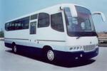 9.3米|25-44座峨嵋客车(EM6921A)