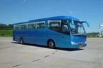 12米|28-51座中誉豪华旅游客车(ZYA6120)