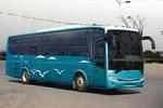 12米|30-44座强力卧铺客车(YZC6120WHD)