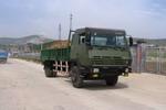 斯達-斯太爾牌ZZ1162M4610F型載貨汽車