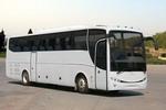 12米|30-55座强力客车(YZC6120HD1)