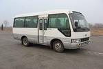 5.7米|12-17座长鹿客车(HB6570)