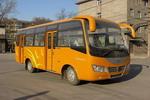 6.6米|12-18座长鹿城市客车(HB6662)