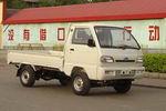 轻骑国二微型货车38马力0吨(ZB1011BDA1)